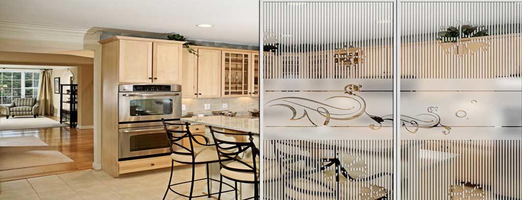 stakleni parava-stakleni zid-pregradjivanje-enterijer-po meri-pregradjivanje u poslovnom prostoru-transparentno staklo
